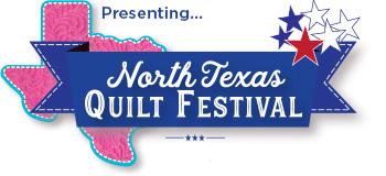Original Sewing & Quilt Expo > Events > Arlington, TX : original sewing and quilt expo - Adamdwight.com